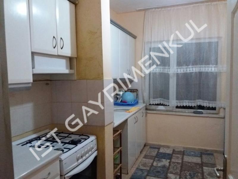 Antalya kiralık ev